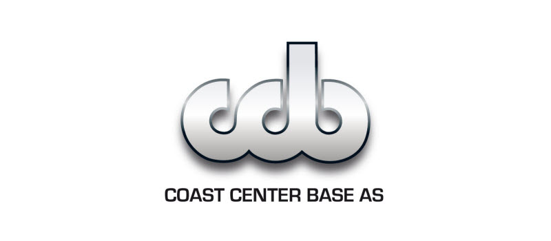 Coast Center Base