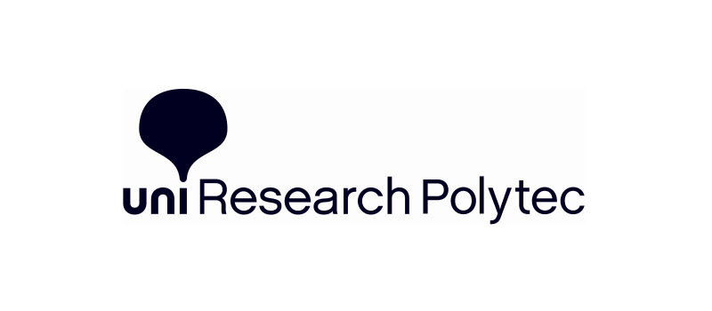 UniResearch Polytec